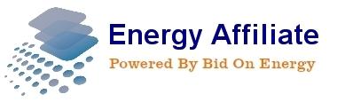 energy program