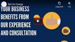 Energy Video